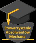 Stowarzyszenie Absolwentów Mechana